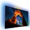 Smart телевізор Philips 55OLED803/12 - фото 3.