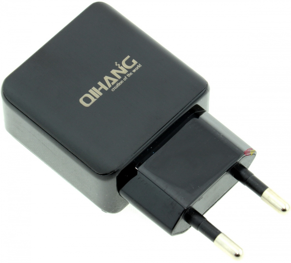 Зарядний пристрій Qihang QH-C900 - фото 2.