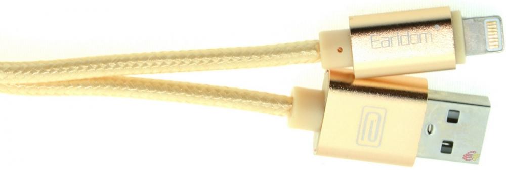 USB кабель Earldom 609 - фото 2.