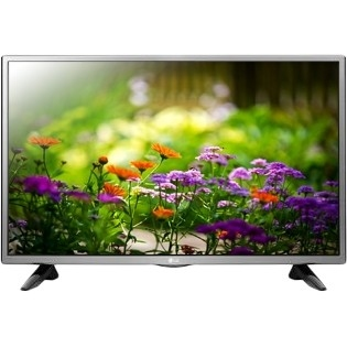 LED телевізор LG 43LH500T - фото 2.