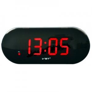 Часы VST 717-1 - фото 2.