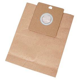 Одноразовый мешок для пылесоса 702 - фото 2.
