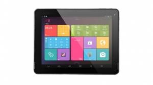 Планшет PiPo M6 Pro 3G 16 Gb Black - фото 2.