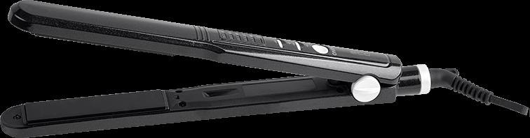 Вирівнювач волосся ECG ZV 115 - фото 2.