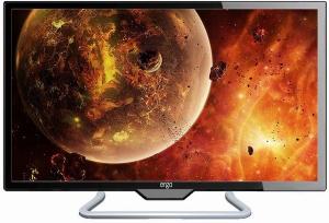 "LCD телевизор 22"" Ergo LE-24V6 - фото 2."