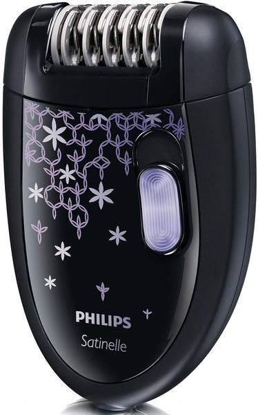 Эпилятор Philips HP6422/01 - фото 2.