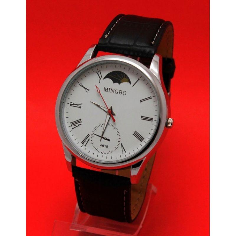 Часы Mingbo 491В - фото 2.