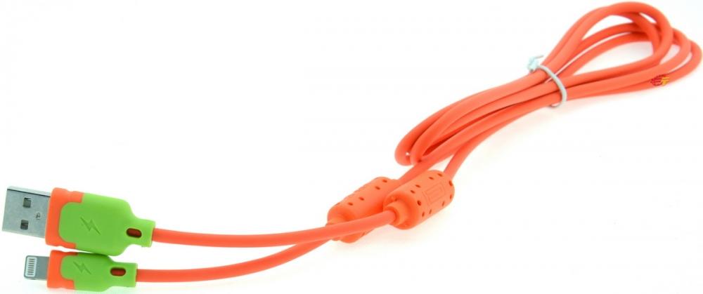 USB кабель Earldom ET-125 - фото 2.