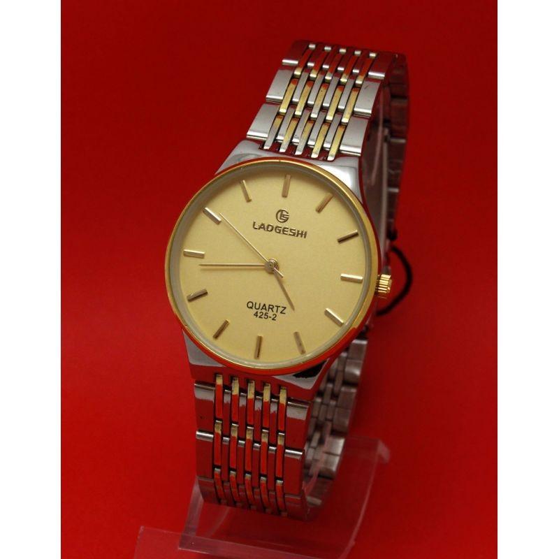 Часы Laogeshi 425-2 - фото 2.