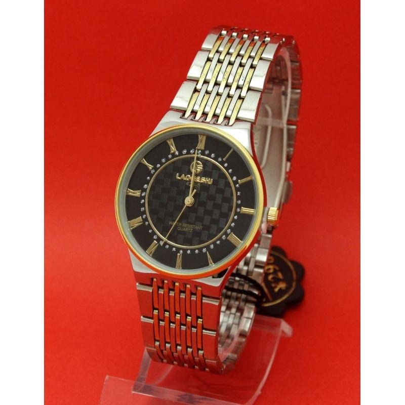 Часы Laogeshi 425-5 - фото 2.