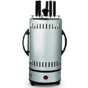 Електрошашличниця Grunhelm GSE10 - фото 2.