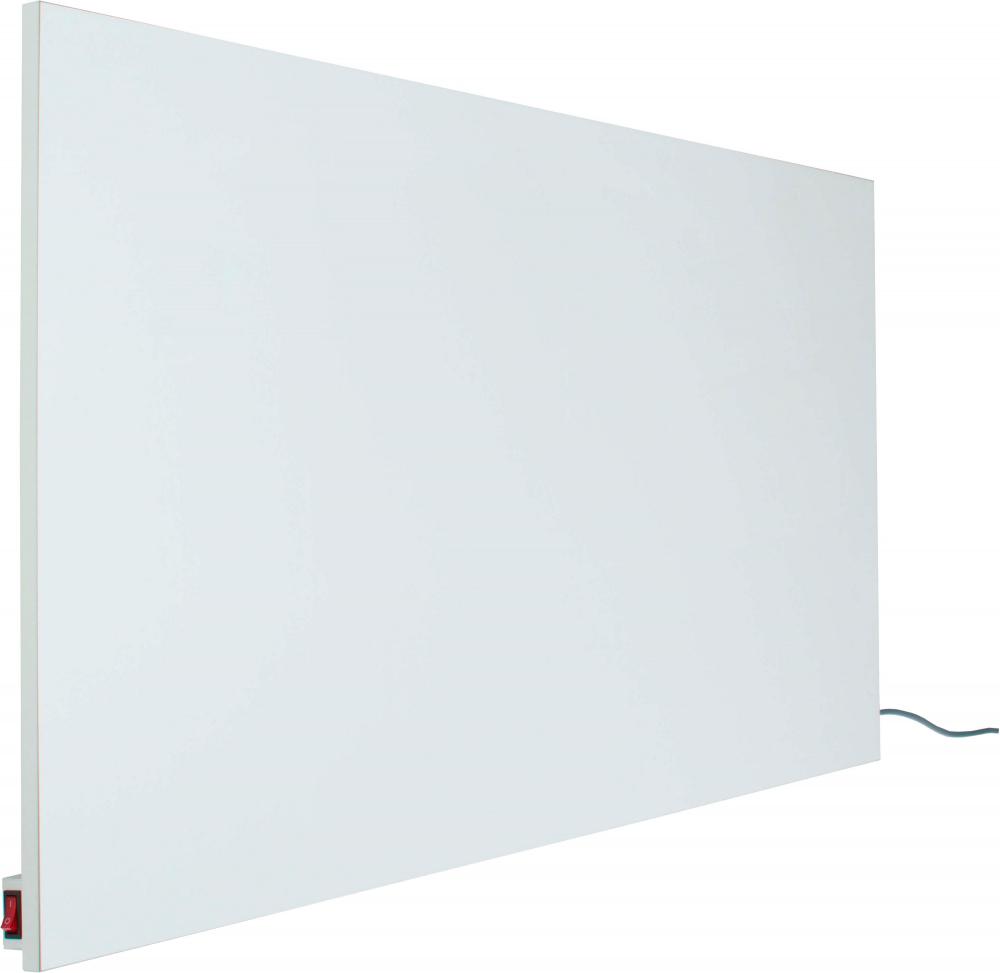 Обігрівач інфрачервоний металевий SunWay SW 500 - фото 2.