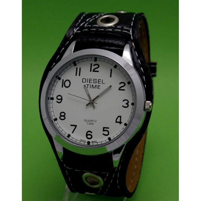 Часы Diesel 1349 - фото 2.
