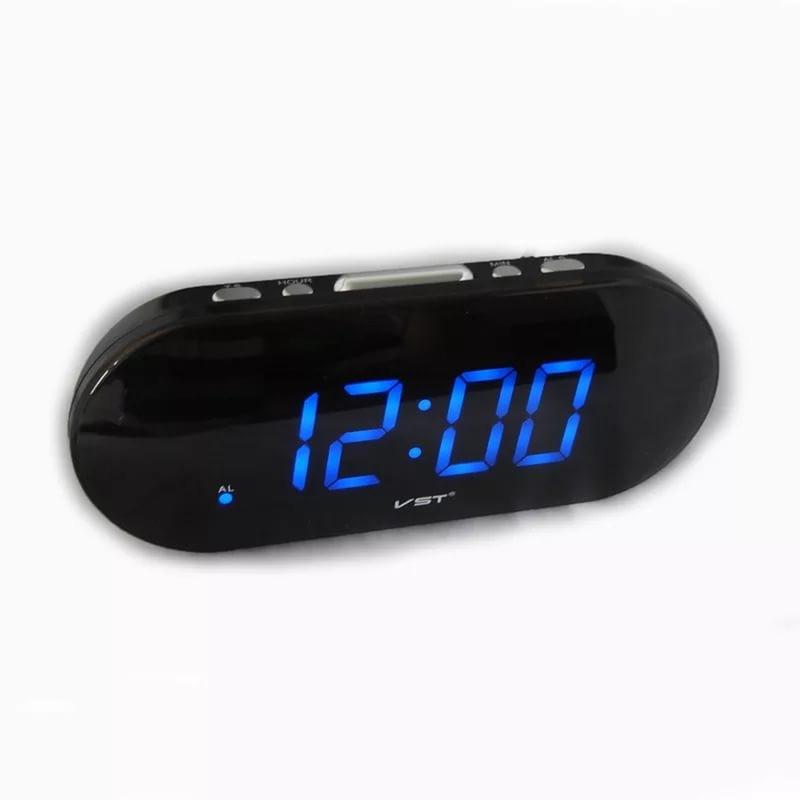 Годинник VST 717-5 купити в інтернет-магазині Euro-Technika ... 5873cbc5c8017