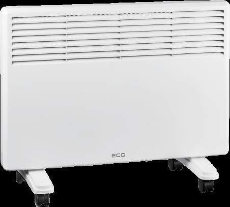 Конвектор ECG TK 1510