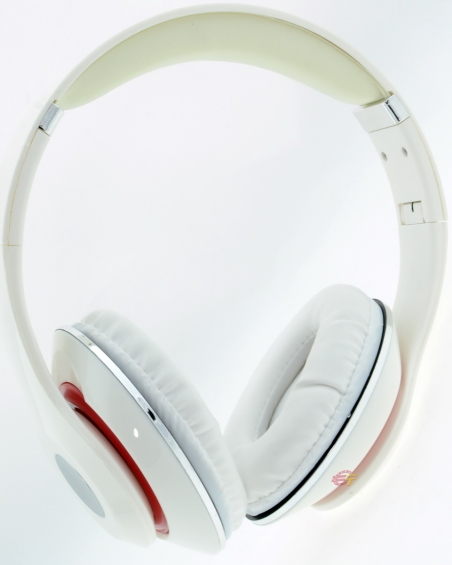 Наушники Stereo Headphones BS-669