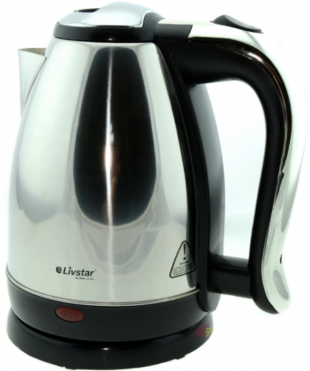 Чайник Livstar LSU-1126