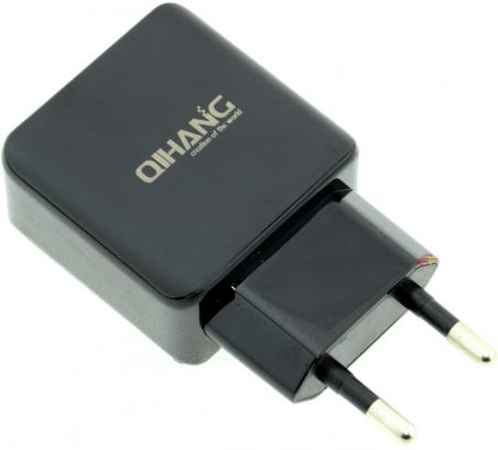 Зарядний пристрій Qihang QH-C900