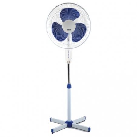 Вентилятор Wimpex WX-1607
