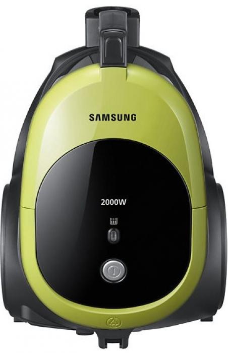 Пылесос Samsung VCC4476S3G/XEV