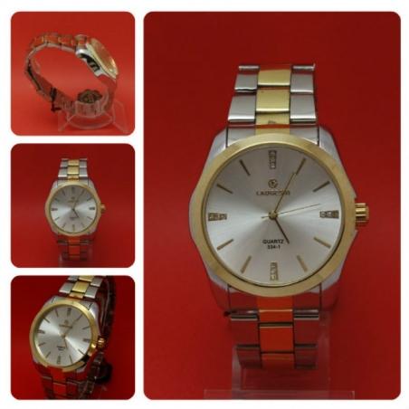 Часы Laogeshi 334-1