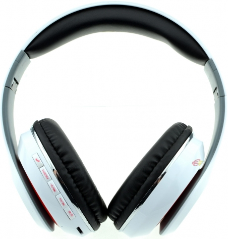 Навушники Bluetooth Beats STN-13