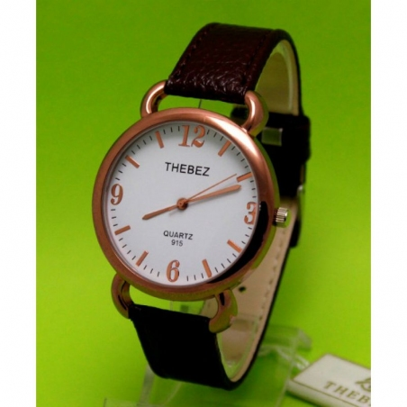Часы Thebez 915