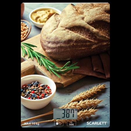 Вага кухонна Scarlett SC-KS57P65