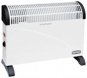 Конвектор Rotex RCX200-H