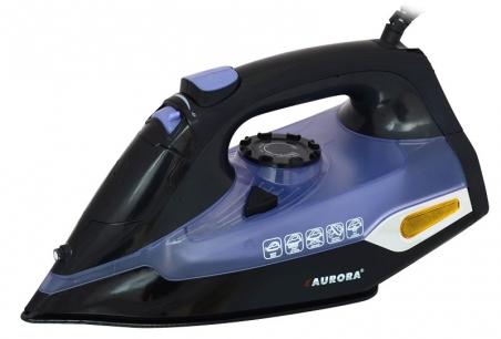 Праска Aurora AU-3428