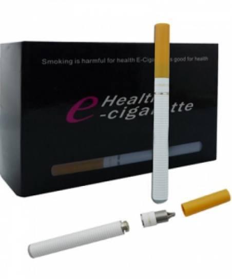 электронные сигареты health e cigarette купить