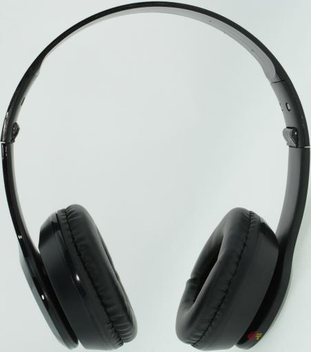 Навушники Stereo Headphones BS-550
