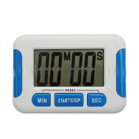 Таймер-секундомір Electronic 332