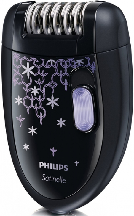 Епілятор Philips HP6422/01