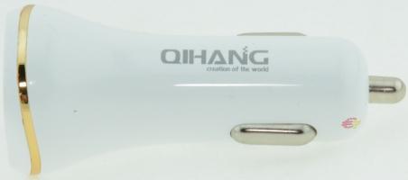 Зарядное устройство Qihang QH-1630