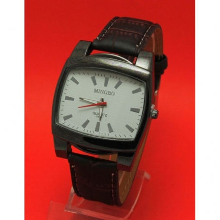 Годинник Mingbo 518A