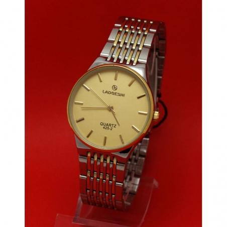Часы Laogeshi 425-2