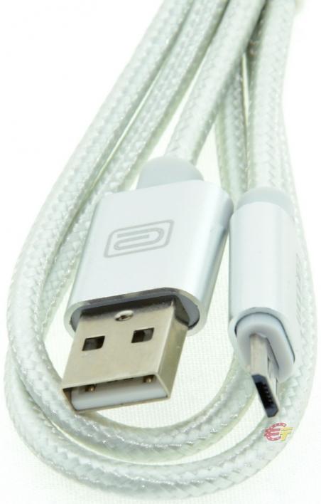 USB кабель Earldom 610