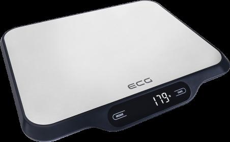 Вага кухонна ECG KV 215 S