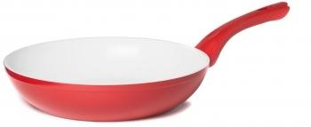 Сковорода Con Brio CB-4286