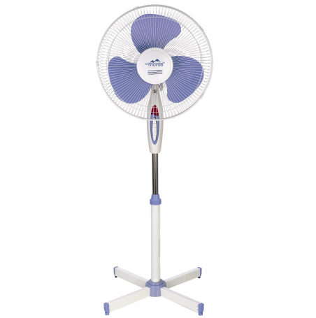 Вентилятор Monte MT-1009W