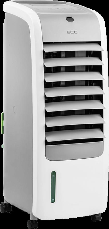 Зволожувач повітря ECG ACR 5570