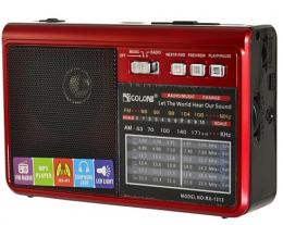 Радіо Golon RX-1313