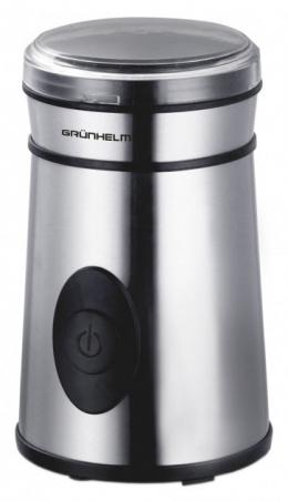 Кавомолка Grunhelm GC-3250S