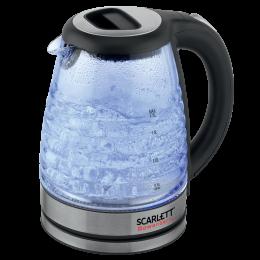 Чайник Scarlett SC-EK27G87