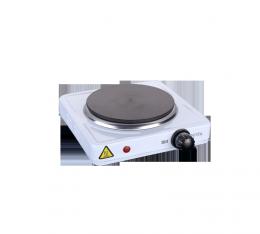 Електрична плитка Mirta HP-9910