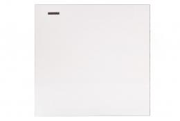 Керамічна електропанель Теплокерамік ТСМ 400 White