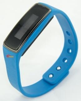 Фітнес-браслет Smart Wristband 2015