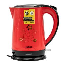 Чайник Rotex RKT26-R