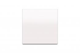 Керамічна електропанель Теплокерамік ТС 395 White